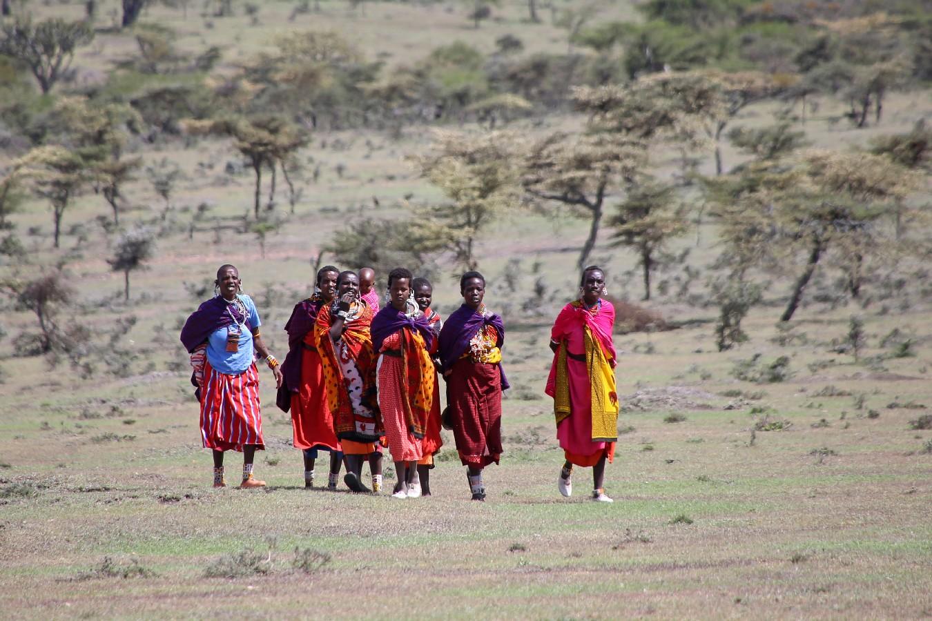 Frauenrechte in Kenia #stopFGM – julia-hitthaler.com